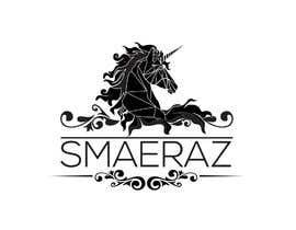 #126 cho Logo Design for a sustainable Lifestyle Clothing bởi sherincharu25