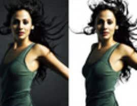 #1 для Create or change 5 simple pictures for website от hossainbaf