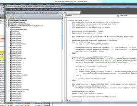 "#10 for VBA Error - ""Run-time error '9': Subscript out of range"" af ranashahed2000"
