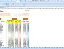 "#2 for VBA Error - ""Run-time error '9': Subscript out of range"" af blui88"