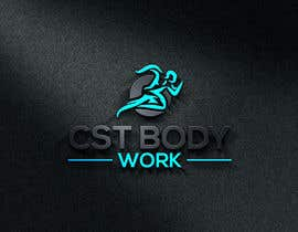 #414 cho Need a Logo bởi ahmedraihan7itbd