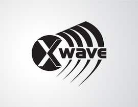 #16 untuk Logo Design for Z-Wave / home automation site oleh itcostin