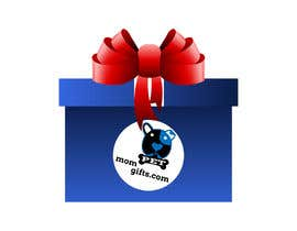 #37 для Logo Job guaranteed (pmg) от sadikmahamud6596