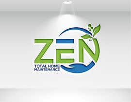 #208 cho Logo for new Home Maintenance Business bởi studio6751