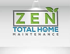 #160 cho Logo for new Home Maintenance Business bởi creativelogo07