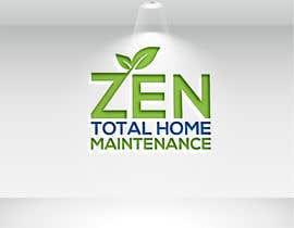 #27 cho Logo for new Home Maintenance Business bởi atiachowdhury88