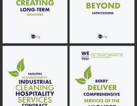 #49 cho Design 4 A1 Posters (Simple designs) bởi iamyesarun