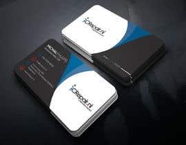 designmenia tarafından Design a Flyer & business card için no 178
