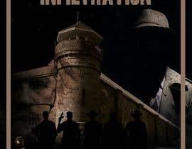 Nro 30 kilpailuun Create our new Escape Game Poster! käyttäjältä Sistah187