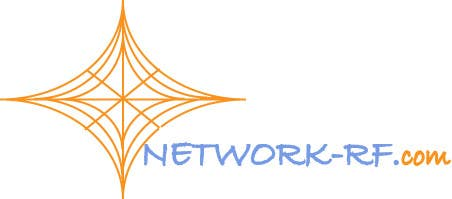 Bài tham dự cuộc thi #                                        22                                      cho                                         Logo Design for online store of networking hardware.