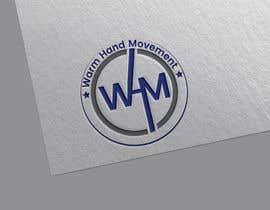 #3 untuk Create me a logo oleh alomnurinhossa00