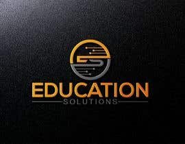 #83 cho Education Solutions bởi imamhossainm017