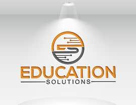 #85 cho Education Solutions bởi imamhossainm017