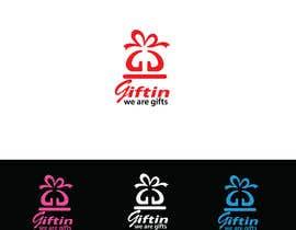 #93 dla Design our new logo contest przez FarzanaTani
