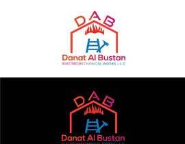 #132 pentru Need a Logo for website de către rabbi3703