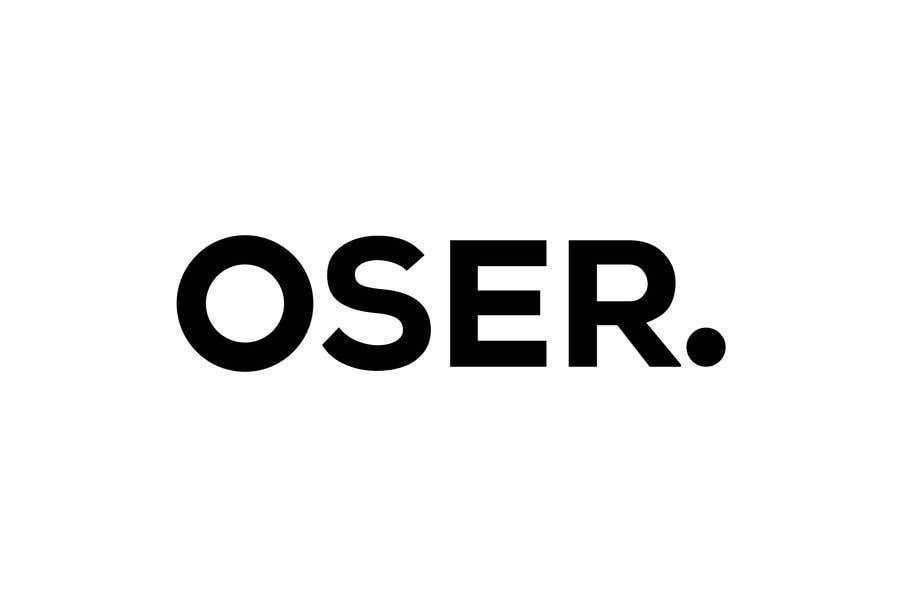 Конкурсная заявка №1873 для Design a typography Logo