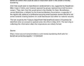#28 cho Posting article summary bởi Uche14