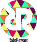 Graphic Design Entri Peraduan #113 for Logo Design for RateReward