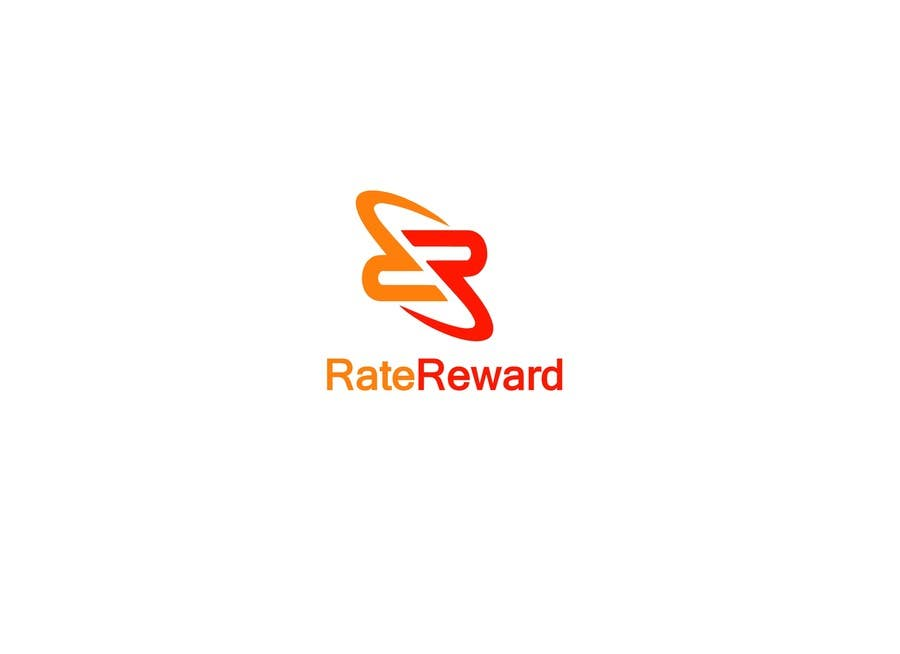 Penyertaan Peraduan #5 untuk Logo Design for RateReward