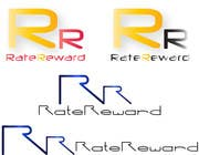 Graphic Design Entri Peraduan #39 for Logo Design for RateReward