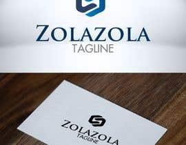 #10 cho create  logos for my 3 brand bởi designutility