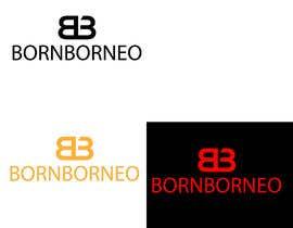 #32 cho create  logos for my 3 brand bởi alauddinh957