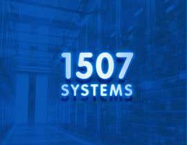 #102 untuk High tech Logo needed oleh zahidhasan201422