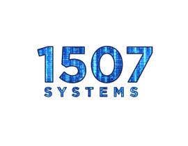 #36 untuk High tech Logo needed oleh HarisS7