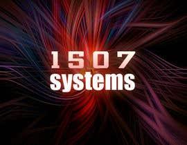 #90 untuk High tech Logo needed oleh Designers00