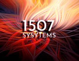 #93 untuk High tech Logo needed oleh Designers00