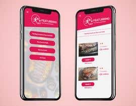 Bojancar tarafından Design our new app - delivery app - Easy money için no 1