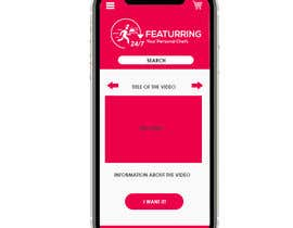 Iyanmeds tarafından Design our new app - delivery app - Easy money için no 2