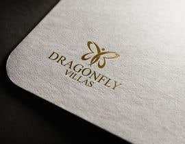 #237 cho Logo For luxury villas bởi atiachowdhury88