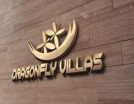 #182 cho Logo For luxury villas bởi RedounKhanMasud