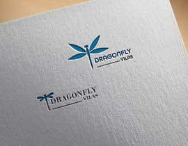 #199 cho Logo For luxury villas bởi rkswapon