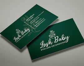 #220 cho Design my business cards bởi Heartbd5