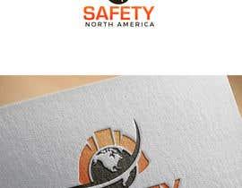#164 for Create a logo by abrcreative786