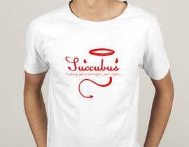 #21 cho T-Shirt design bởi cmtfarjana