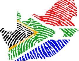 #16 untuk South Africa & Haiti Image oleh JanJoseph22