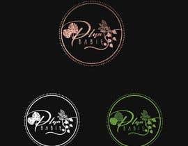 ahnafdesign tarafından I need a small boutique business logo designed için no 156