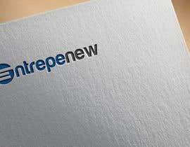 #216 for Logo design af graphicrivar4