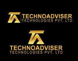 #182 untuk Logo for IT company oleh amzad520