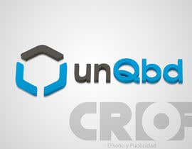 #172 untuk Update our current logo to 3D oleh CesarRios5