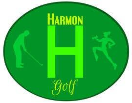 Nro 227 kilpailuun Design a Logo for Golf/Fitness facilty käyttäjältä Mach5Systems