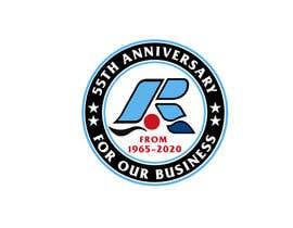 Nro 20 kilpailuun Logo Design - 14/12/2019 16:10 EST käyttäjältä salehakram342