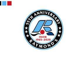 Nro 85 kilpailuun Logo Design - 14/12/2019 16:10 EST käyttäjältä salehakram342