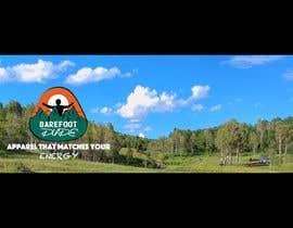 Nro 14 kilpailuun Create banner for website homepage käyttäjältä AlexNoahVogel