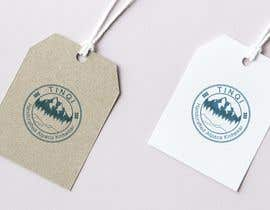 #80 for Logo Design for a Clothing Brand by CorneliaTeo