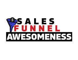 #258 cho Sales Funnel Awesomeness bởi pntluis