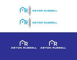 #193 cho Business Logo bởi alomgirbd001